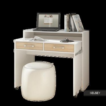 Coco Home Office Desk