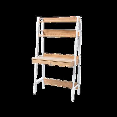 Agropoli Ladder Desk