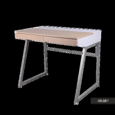 Paola Minimalist Desk