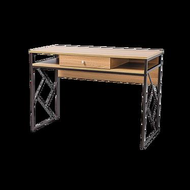 Sintra Office Desk