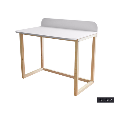 Scandinavia Home Office Desk