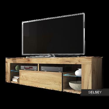 Hugo TV Stand 140 cm