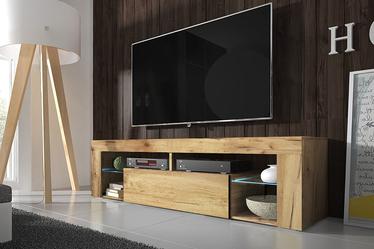 Bianko TV Stand 140 cm
