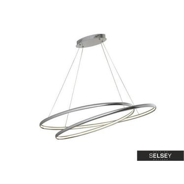 Rubando II Modern Led Pendant Lamp
