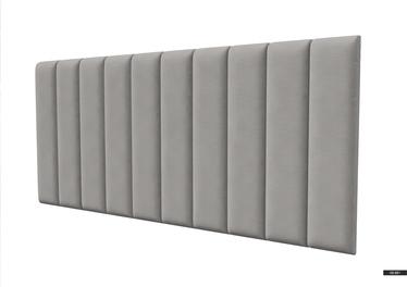 Line Upholstered Headboard