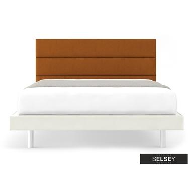 Line II Upholstered Headboard