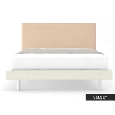 Homely II Upholstered Headboard