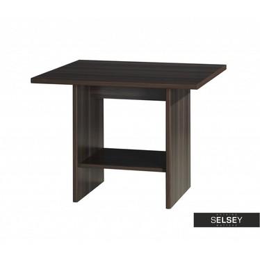 Stark Coffee Table 70x55 cm