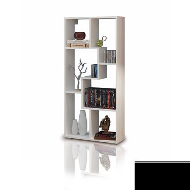 Bookcase Veneto B