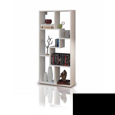 Veneto II Hanging Bookcase