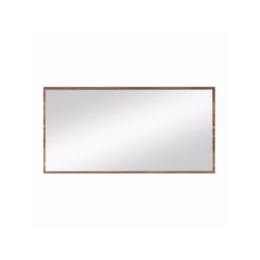 Mirror Madison