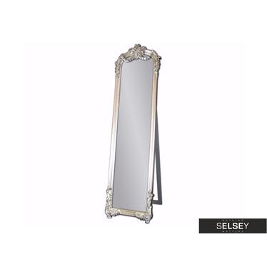 Floor Mirror 57x181