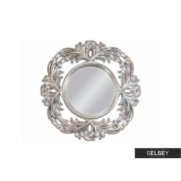 Wall Mirror Alexandra 100x100