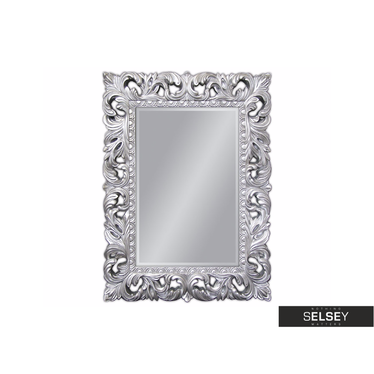 Wall Mirror Katie 80x100