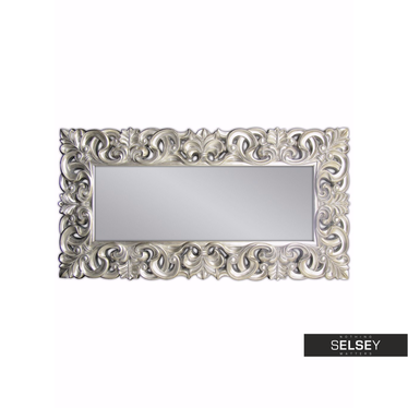 Wall Mirror Nicole 90x180