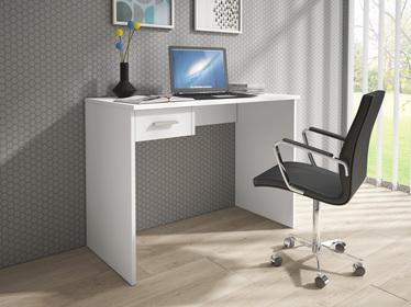 Admans Minimalist Desk