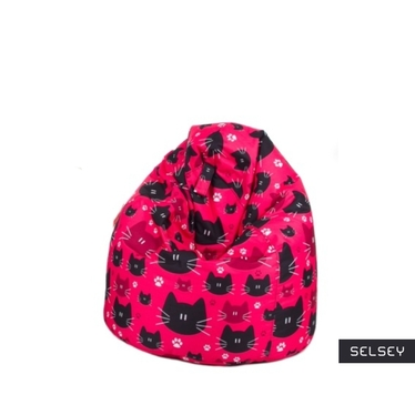 Sako XL Bean Bag