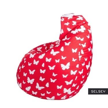 Comfort XL Bean Bag