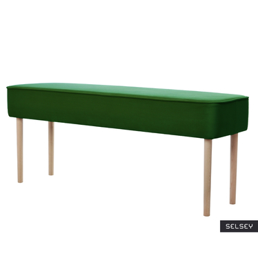 Therese Bench