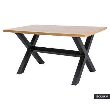 Natrio Dining Table