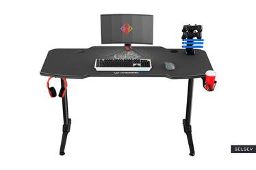 Gamora Gaming Desk
