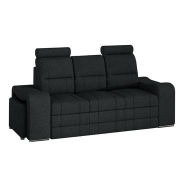 Chili Sofa Bed