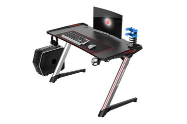 Rasher Gaming Desk