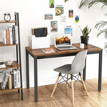 Ramizu Shabby Chic Desk