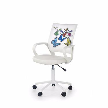 Isna Junior Adjustable Chair