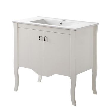 Catherine Bathroom Vanity Unit 80 cm