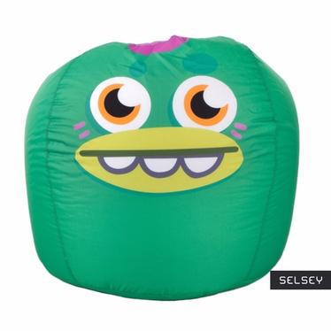 Monster Bean Bag
