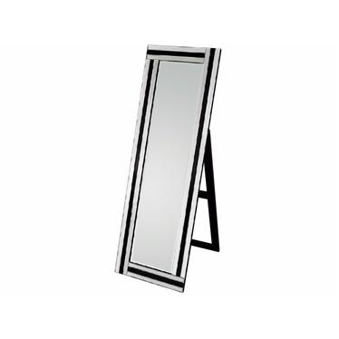 Floor mirror 50x150