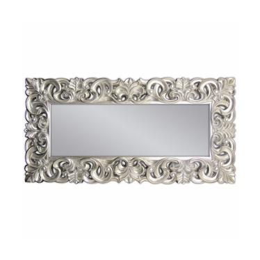 Wall Mirror Savala 90x180