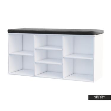 Modro Shoe Cabinet