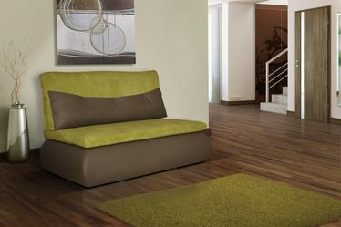 Passionfruit Sofa