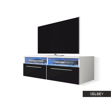 Siena TV cabinet