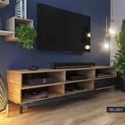 Rikke TV Stand