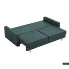 Derban Sofa Bed