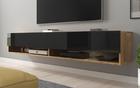 Wander Floating TV Stand 180 cm