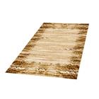 Basal 2 Sand Carpet