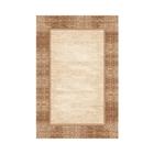 Basal 4 Beige Carpet