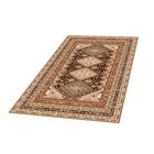 Basal 5 Brown Carpet