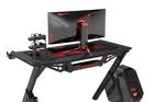 Aligen Gaming Desk