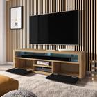 Laksa Modern TV Stand